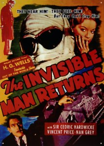 600full-the-invisible-man-returns-poster