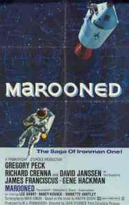 marooned-movie-poster-space-art