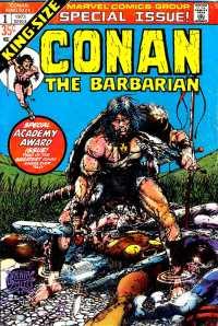 Conan_Annual_01-01